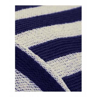 Тельняшка 2-й вязки (синяя полоса)