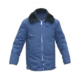 Куртка лётная д/с