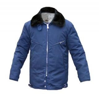 Куртка лётная