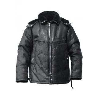 Куртка лётная  «Пилот»