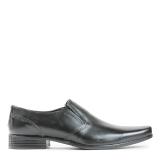 Туфли мужские 52 (ЭСО)