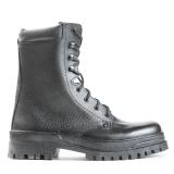 Ботинки с высоким берцем мод.68ТМ иск.мех