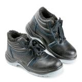 Ботинки мод.14Т иск.мех ПУ+ТПУ с МП