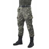 """Брюки """"Commando""""  цвета в ассортименте"""