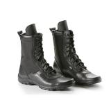 Ботинки с высоким берцем мод.48