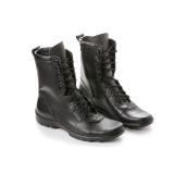 Ботинки с высоким берцем мод.49