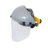 Щиток защитный лицевой НБТ2/С ВИЗИОН® Termo ТITAN РОСОМЗ (427391)