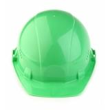 Каска защитная СОМЗ-55 Favori®T зелёная
