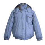 Куртка «Олимп»