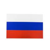 """Флаг """"Триколор"""" 90х135"""